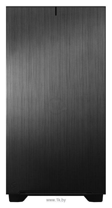 Фотографии Fractal Design Define 7 Black