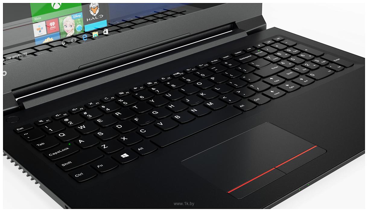 Фотографии Lenovo V110-15IAP (80TG00BDRK)