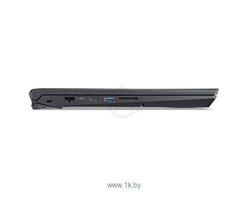 Фотографии Acer Nitro 5 AN515-52-75S0 (NH.Q3XER.017)