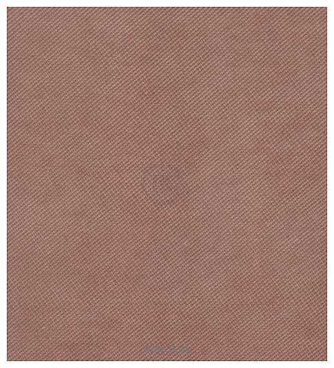 Фотографии Голдоптима Алла (венге/ткань светло-коричневый)