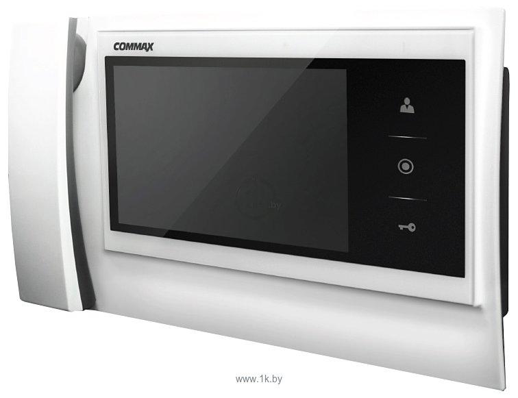 Фотографии Commax CDV-70K