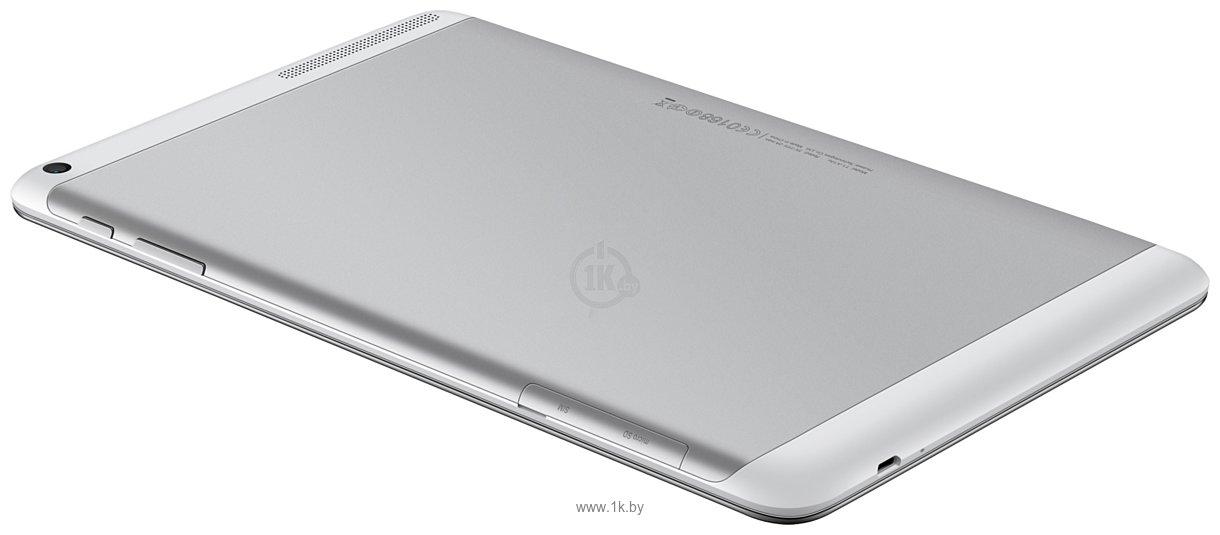 Фотографии Huawei MediaPad T1 10 LTE 8Gb