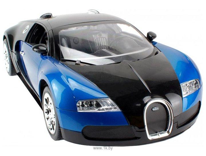 bugatti veyron 2050 – car image idea