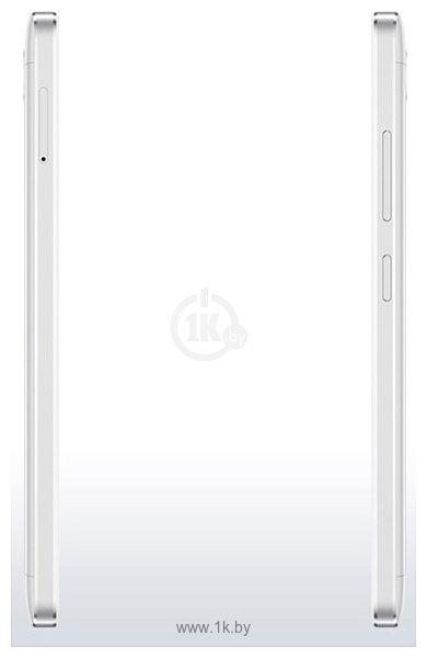 Фотографии Lenovo K5 Note