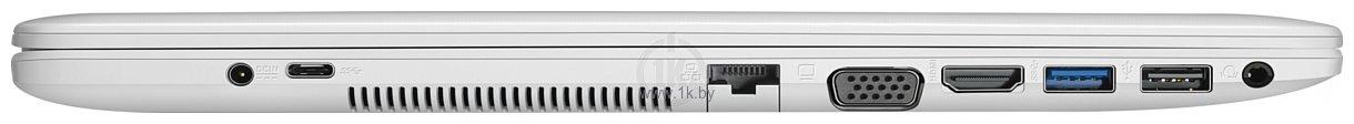 Фотографии ASUS VivoBook Max X541SA-XO135D