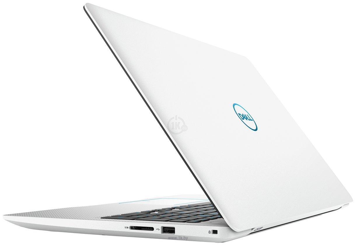 Фотографии Dell G3 15 3579-8488