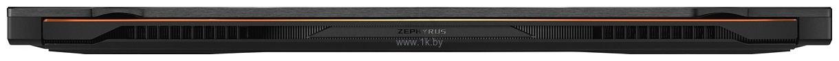 Фотографии ASUS ROG Zephyrus M GM501GM-EI032
