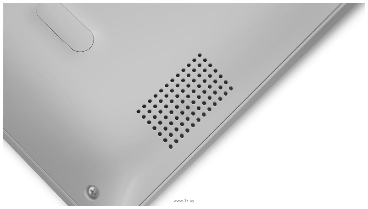Фотографии Lenovo IdeaPad 330S-15IKB (81F500ABRU)