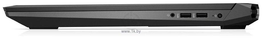 Фотографии HP Pavilion Gaming 17-cd0023nw (7SB36EA)