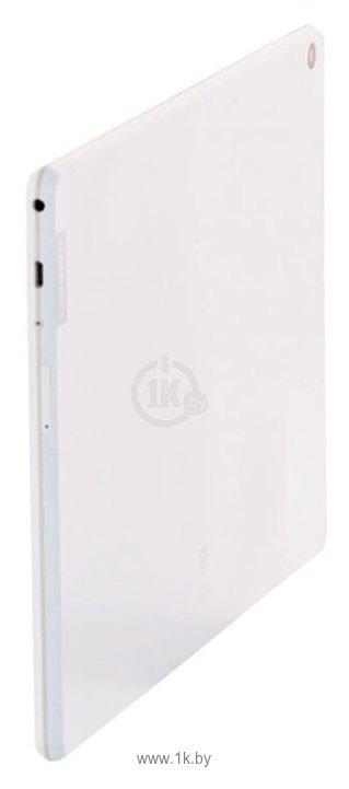 Фотографии Lenovo Tab M10 TB-X505L 32Gb