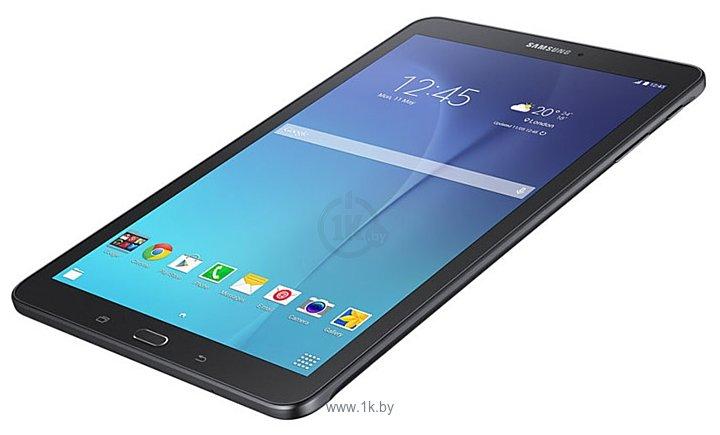 Фотографии Samsung Galaxy Tab E 9.6 SM-T561N 8Gb