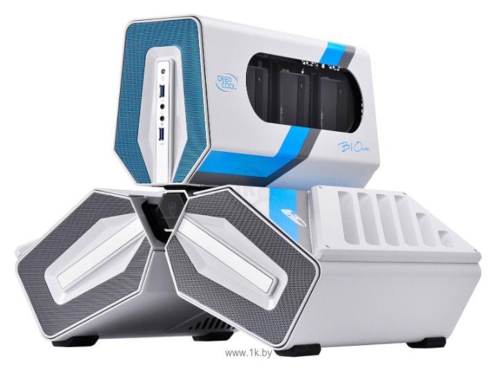 case bill s hardware