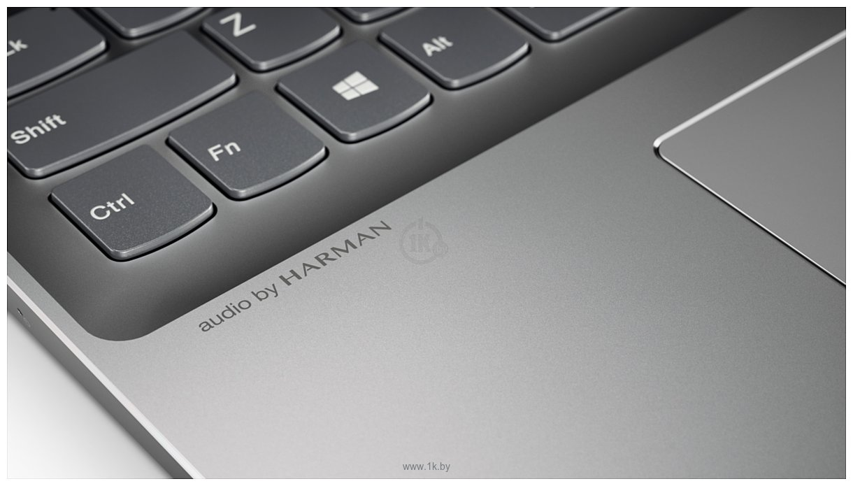 Фотографии Lenovo IdeaPad 720-15IKBR (81C7002FPB)