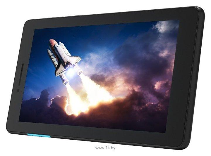 Фотографии Lenovo Tab 4 TB-7104i 16Gb