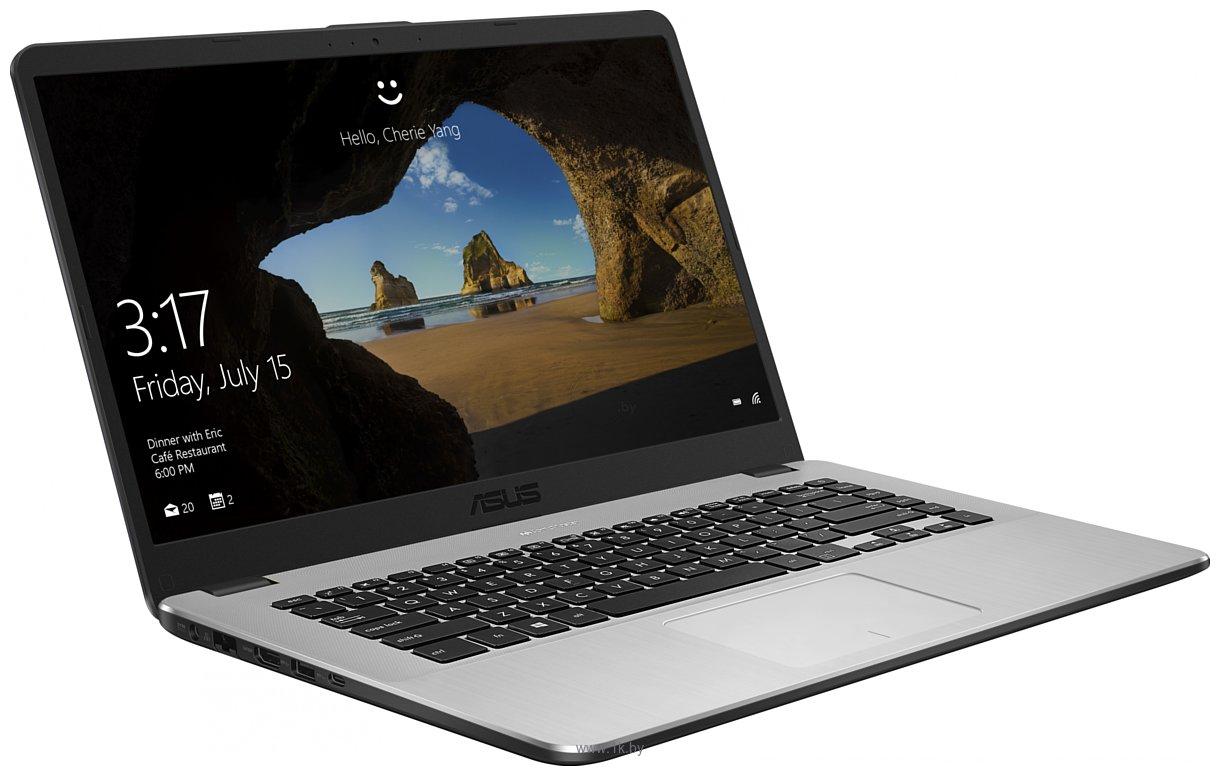 Фотографии ASUS VivoBook 15 X505ZA-BQ035T