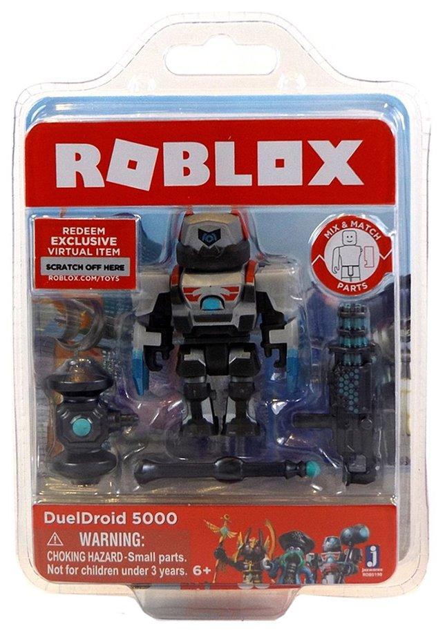 Фотографии Roblox ROB0190