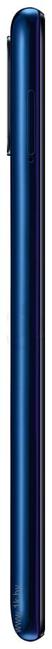 Фотографии Samsung Galaxy M31 SM-M315F/DSN 6/128GB