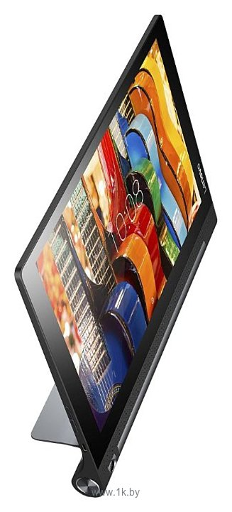 Фотографии Lenovo Yoga Tablet 10 3 X50M 16Gb 4G