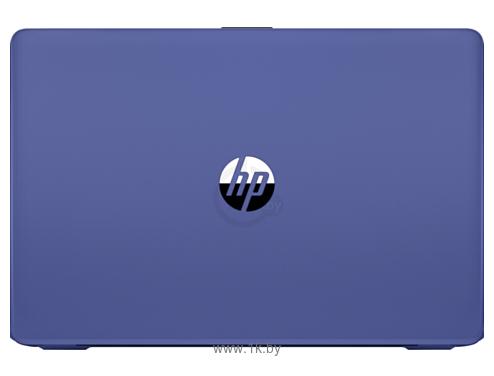 Фотографии HP 15-bs100ur (2VZ79EA)