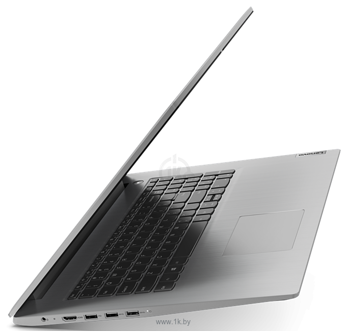 Фотографии Lenovo IdeaPad 3 17IML05 (81WC0040RE)
