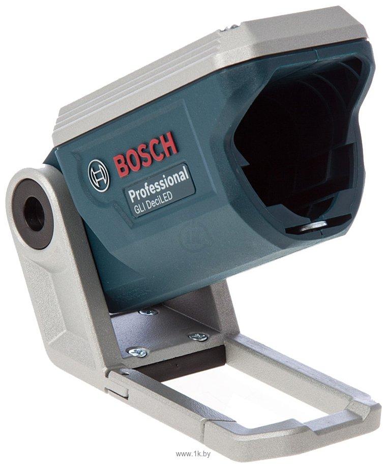 Фотографии Bosch GLI DeciLED (06014A0000)