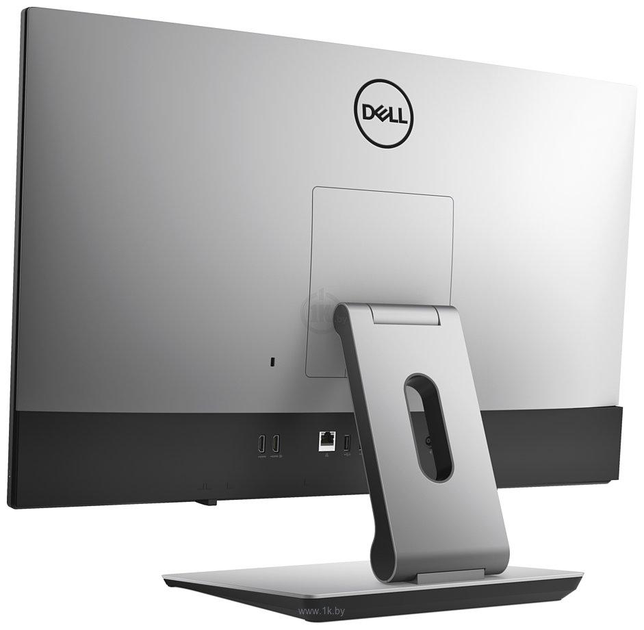 Фотографии Dell Inspiron 27 7777-6542