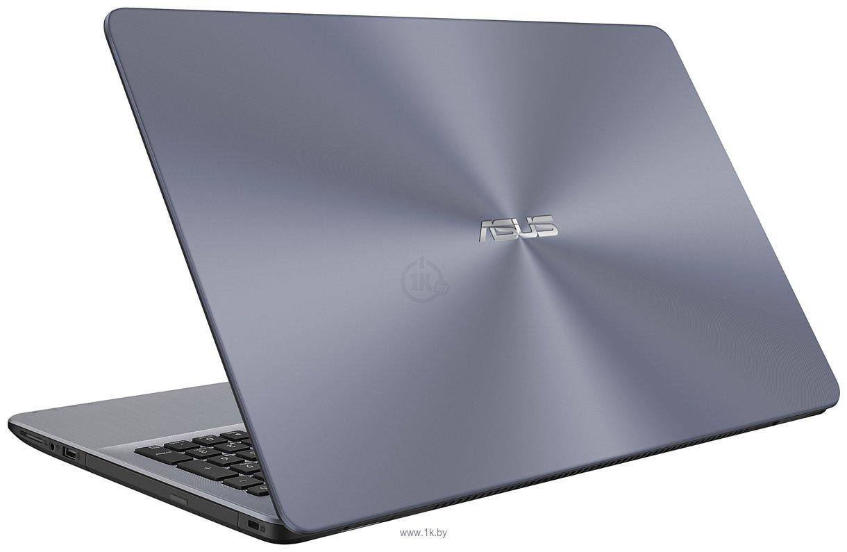 Фотографии ASUS VivoBook 15 X542UF-DM087