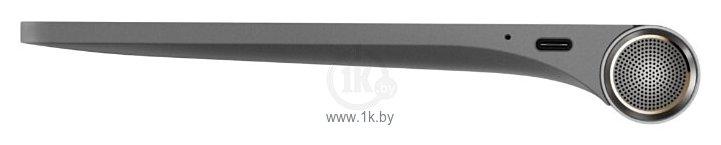 Фотографии Lenovo Yoga Smart Tab YT-X705X 32Gb