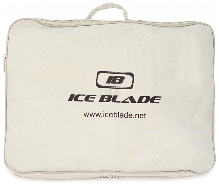 Фотографии ICE BLADE Bonnie
