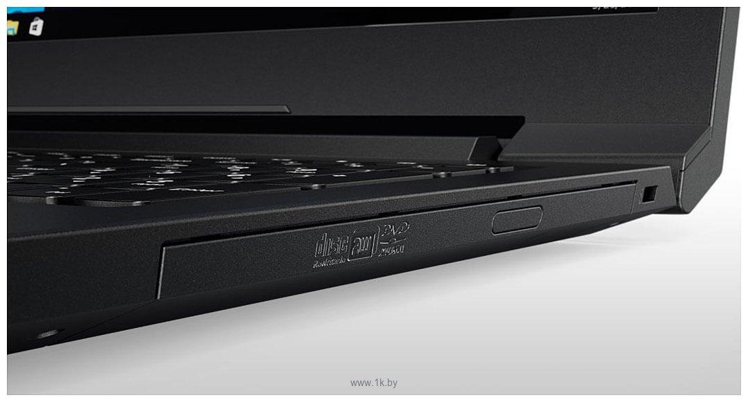 Фотографии Lenovo V110-15ISK (80TL014DRK)