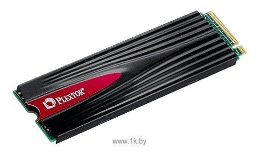 Фотографии Plextor PX-512M9PeG