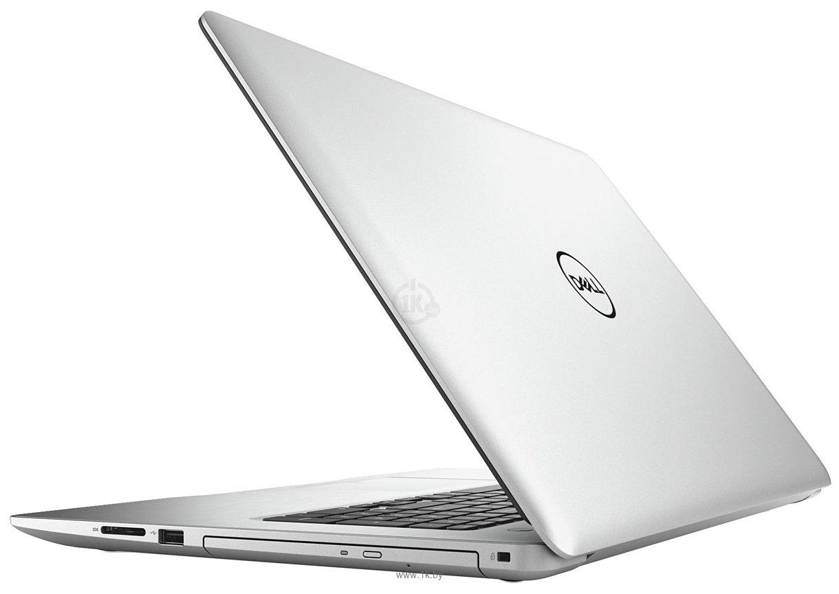 Фотографии Dell Inspiron 17 5770-2325