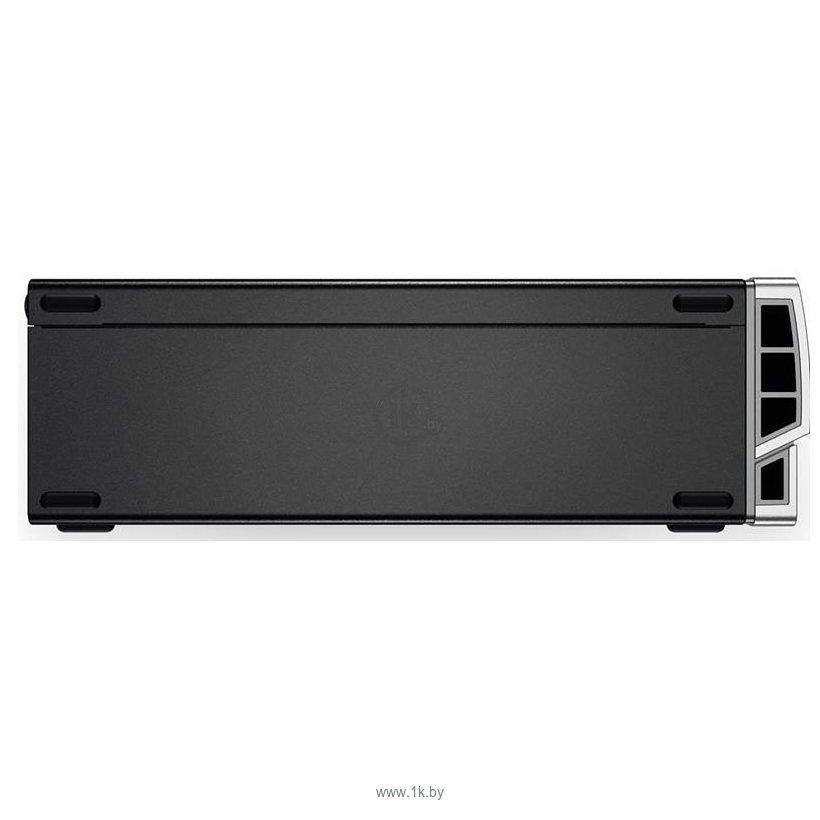 Фотографии Lenovo 310S-08IAP SFF (90GA000DRS)