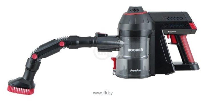 Фотографии Hoover FD22BR 011