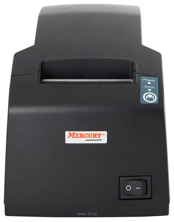 Фотографии Mertech (Mercury) MPrint G58