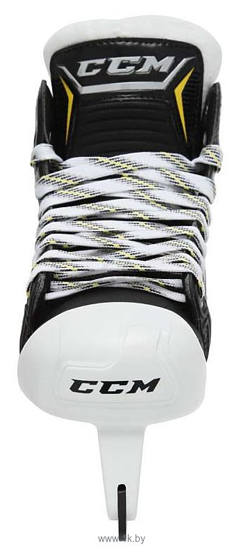 Фотографии CCM Tacks 9080 Goalie