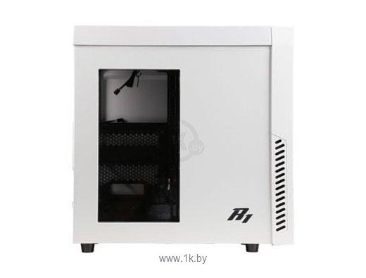 Фотографии Z-Tech M-I7-6700K-8-1000-H110-D-0204n