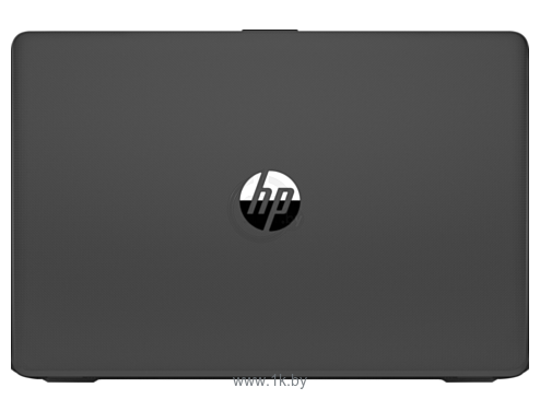 Фотографии HP 15-bs057ur (1VH55EA)