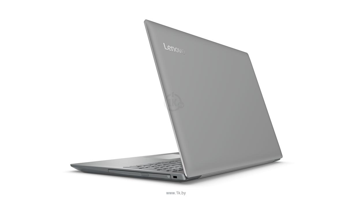 Фотографии Lenovo IdeaPad 320-15IKB (80XL00KNRU)