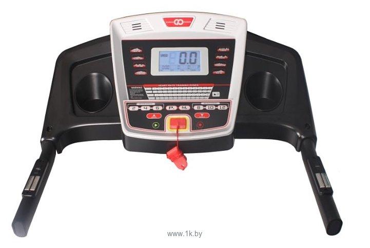 Фотографии CardioPower T20