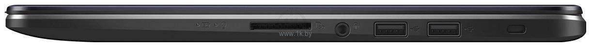 Фотографии ASUS VivoBook 15 X505ZA-BR073