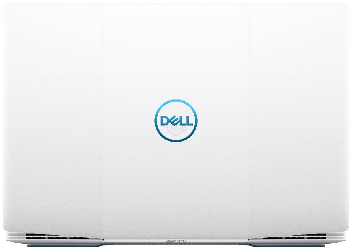 Фотографии Dell G3 3590 G315-6707
