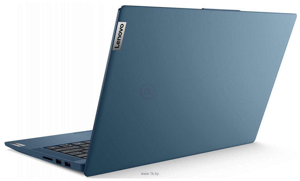 Фотографии Lenovo IdeaPad 5 14ARE05 (81YM002ERU)
