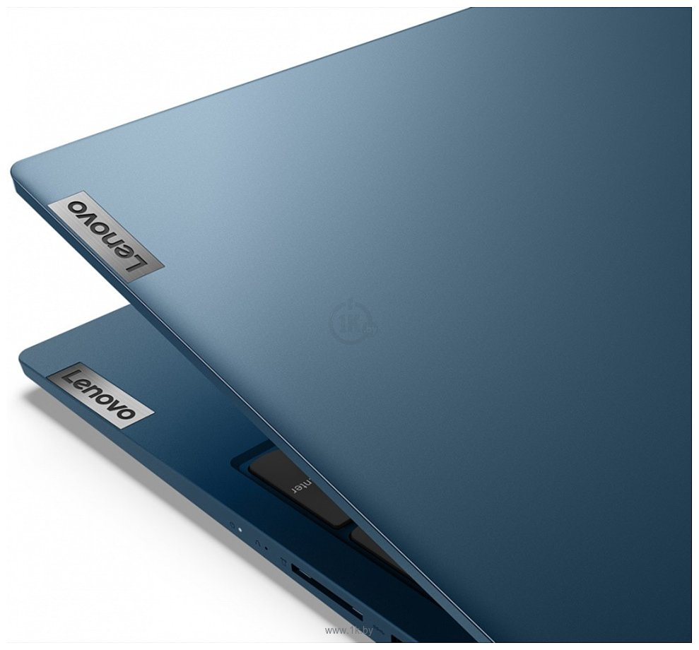 Фотографии Lenovo IdeaPad 3 15IIL05 (81WE00LQRK)