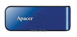 Фотографии Apacer AH334 16GB