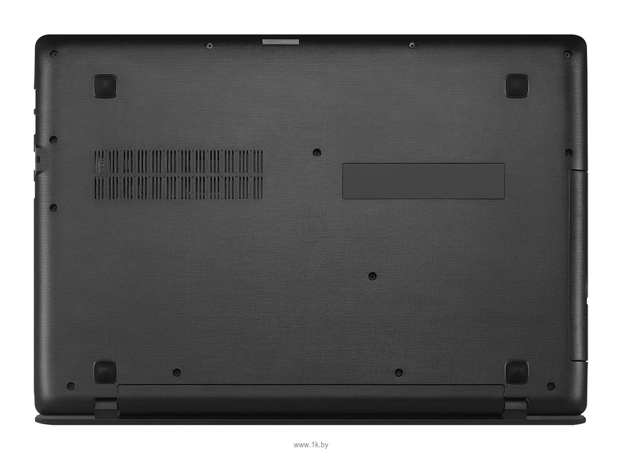Фотографии Lenovo IdeaPad 110-15ACL (80TJ0033RK)