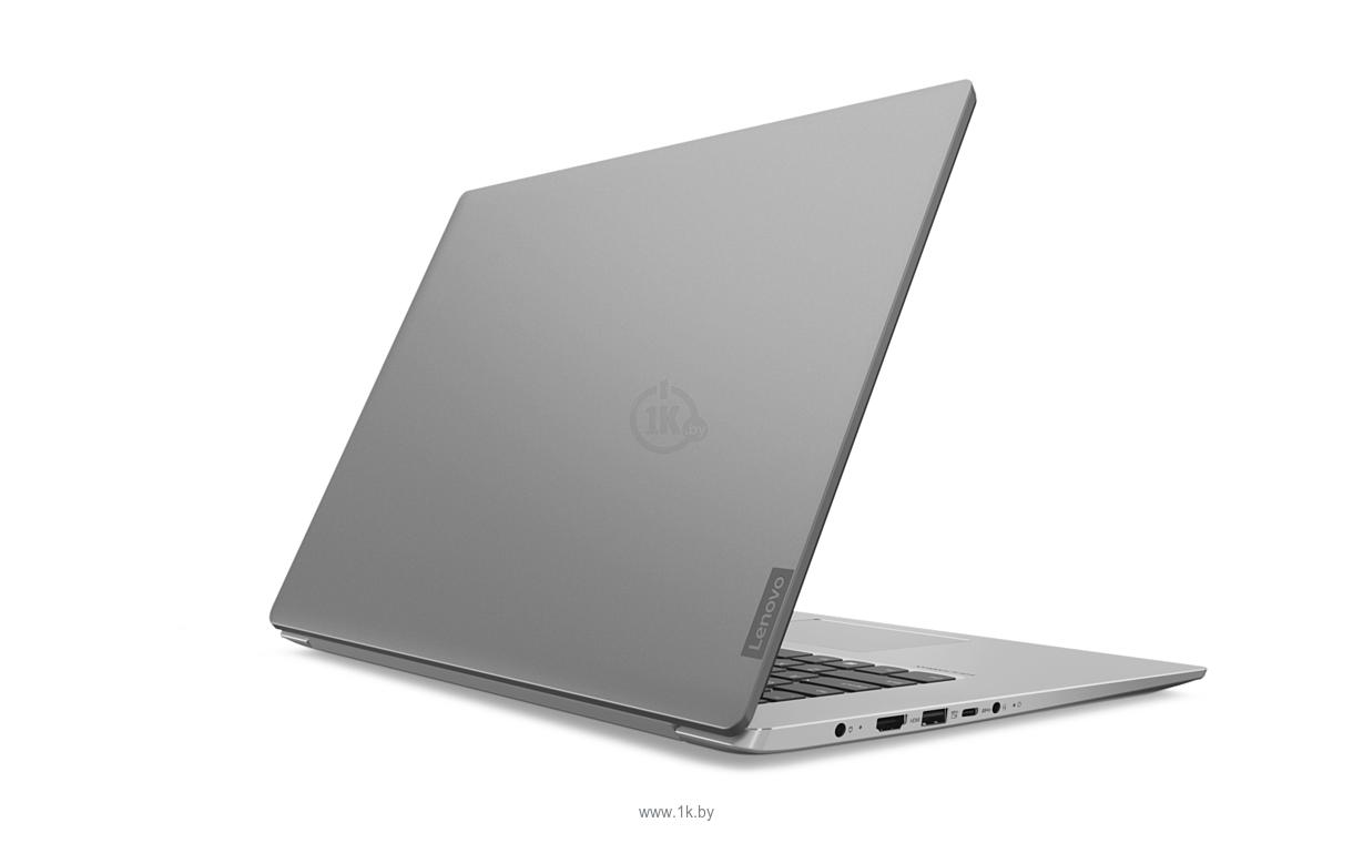 Фотографии Lenovo IdeaPad 530S-15IKB (81EV00CLRU)