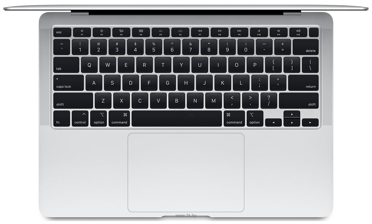 "Фотографии Apple MacBook Air 13"" 2020 (Z0YJ000SZ)"