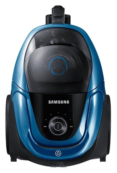 Фотографии Samsung VC18M3120