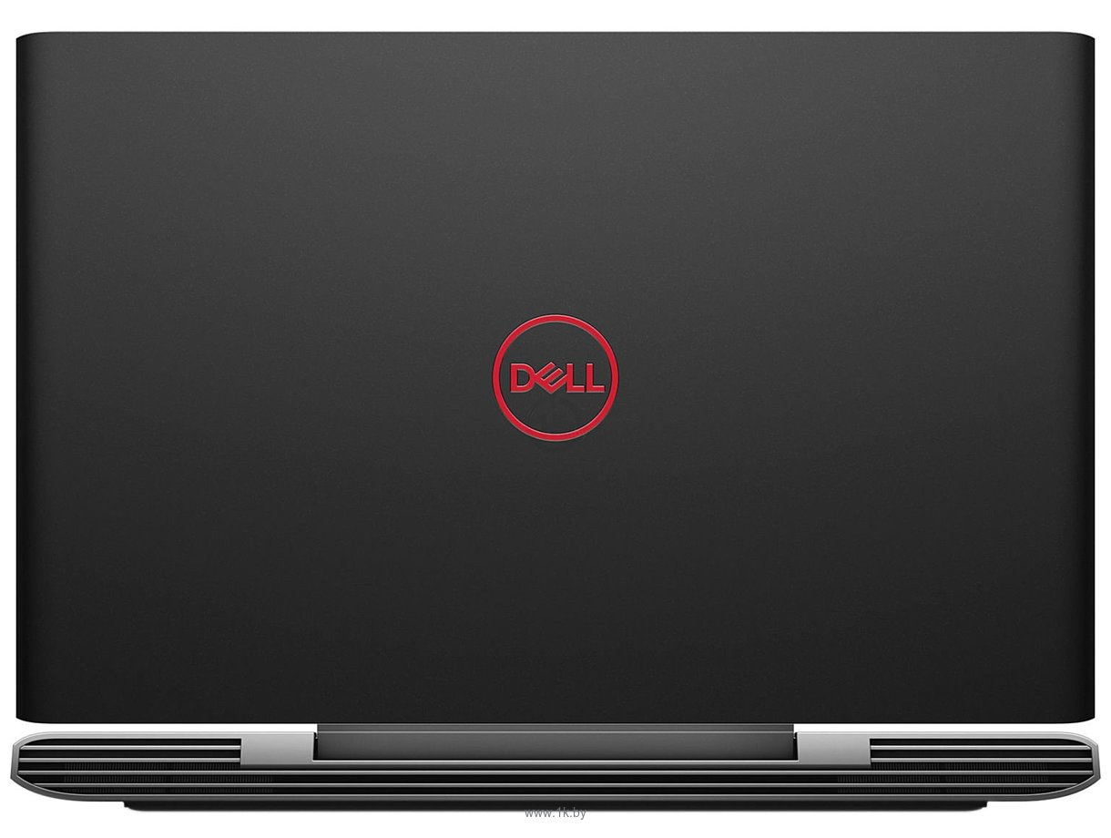 Фотографии Dell G5 15 5587-0151